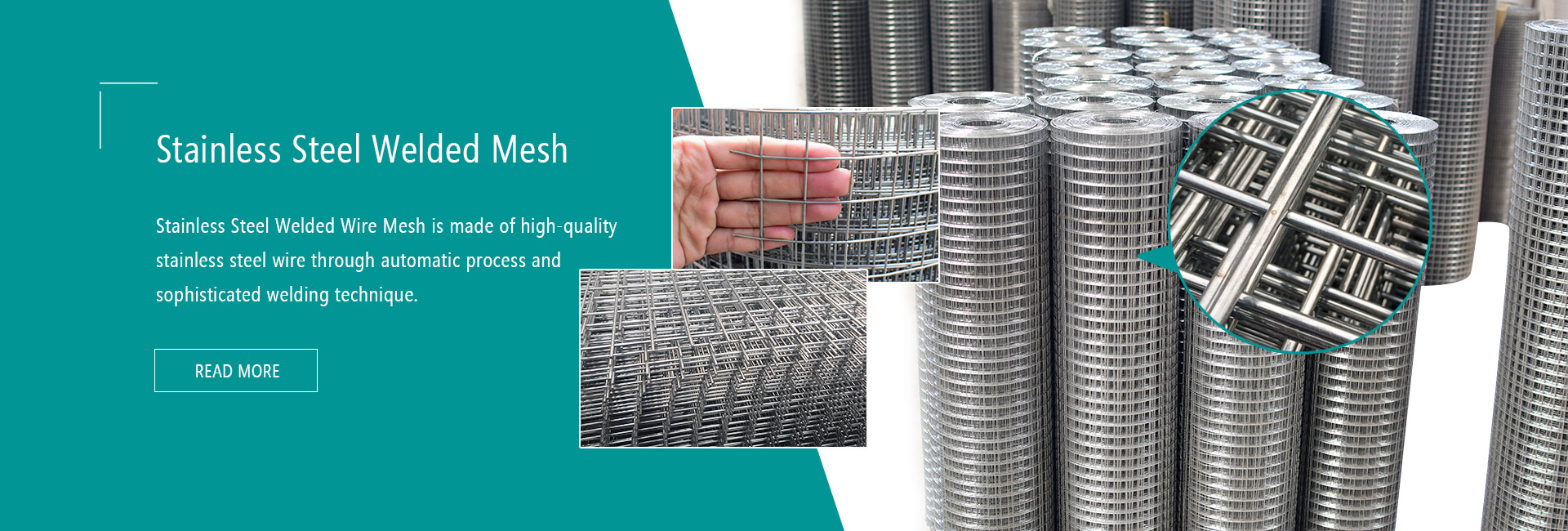 Stainless-Steel-Welded-Mesh